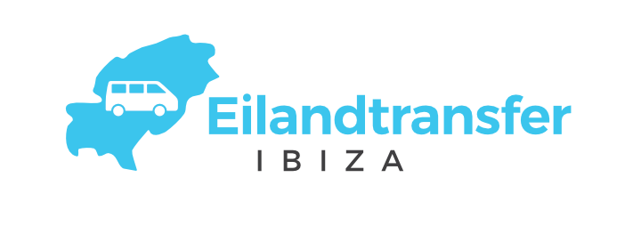 Eilandtransfer-Ibiza | Private transfers on Ibiza! Direct, reliable, licensed & low-priced!